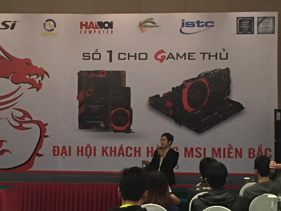 msi-dai-hoi-khach-hang-event-2