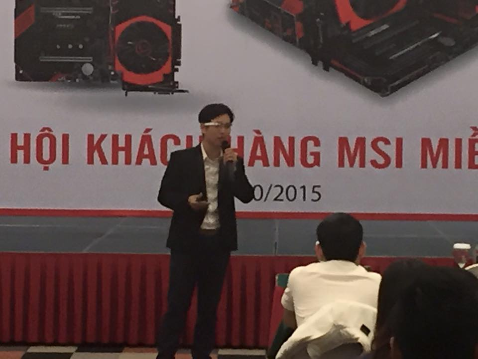 msi-dai-hoi-khach-hang-event-3