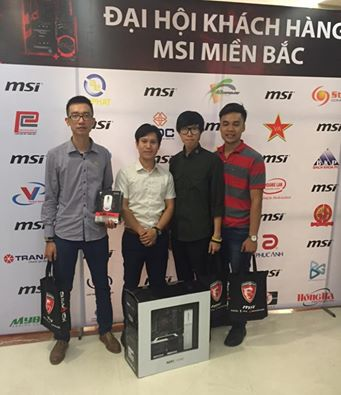 msi-dai-hoi-khach-hang-event-4
