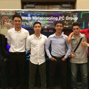 bo_may_tinh_do_case_doc_dao_an_tuong_nhat_viet_nam_vn_2015_10.jpg