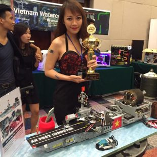 bo_may_tinh_do_case_doc_dao_an_tuong_nhat_viet_nam_vn_2015_16.jpg