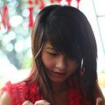 EM Quỳnh Thái Nguyên