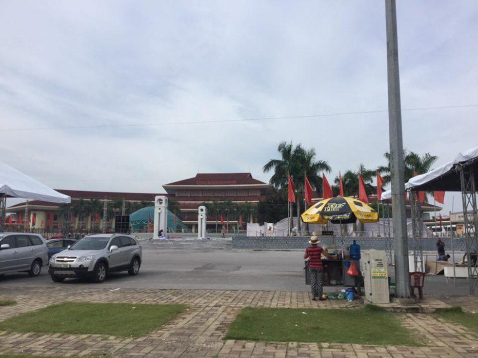 Kinh-Doanh-kinh-thuc-te-ao-Bac-Ninh-An-Phat-PC-Hanoi-computer-hnc-city-2.jpg