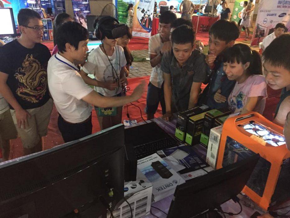 Kinh-Doanh-kinh-thuc-te-ao-Bac-Ninh-An-Phat-PC-Hanoi-computer-hnc-city-6.jpg
