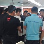 an-phat-pc-dtien87-majdung-watercooling-training-asus-tan-nhiet-nuoc-11
