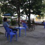 an-phat-pc-dtien87-majdung-watercooling-training-asus-tan-nhiet-nuoc-3