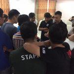 an-phat-pc-dtien87-majdung-watercooling-training-asus-tan-nhiet-nuoc-7