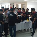 an-phat-pc-dtien87-majdung-watercooling-training-asus-tan-nhiet-nuoc-9