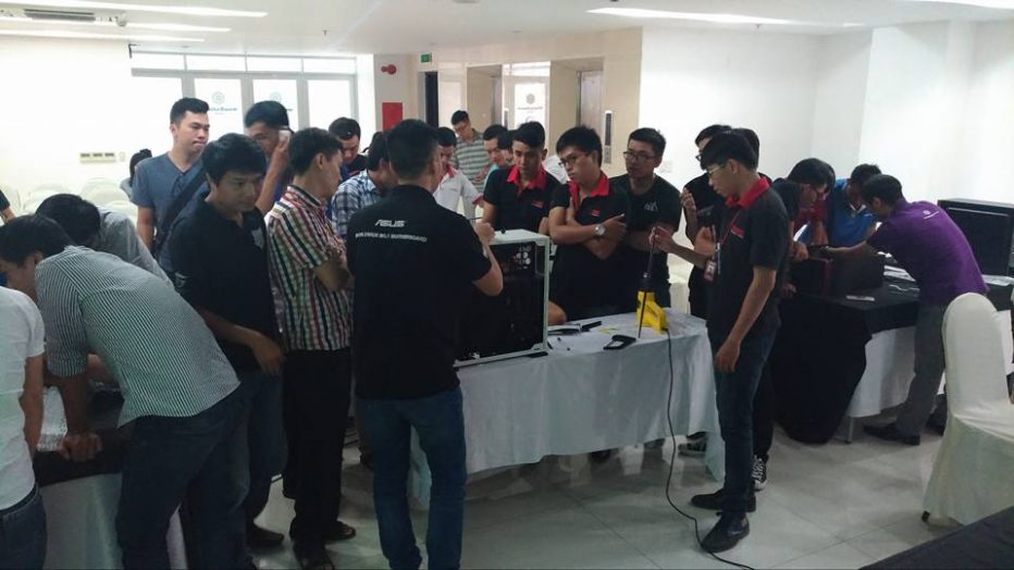 An-Phat-PC-dtien87-majdung-Watercooling-training-asus-tan-nhiet-nuoc-9.jpg