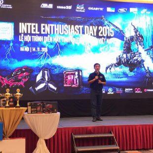 bo_may_tinh_do_case_doc_dao_an_tuong_nhat_viet_nam_vn_2015_1.jpg