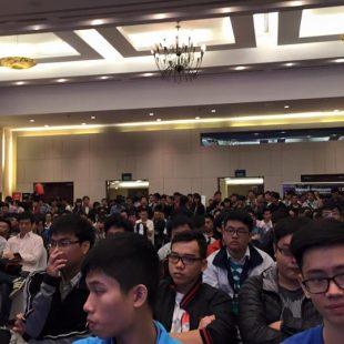 bo_may_tinh_do_case_doc_dao_an_tuong_nhat_viet_nam_vn_2015_2.jpg
