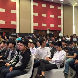 bo_may_tinh_do_case_doc_dao_an_tuong_nhat_viet_nam_vn_2015_3.jpg