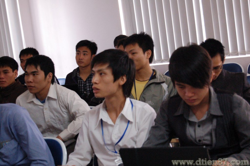 11_12_2010_10