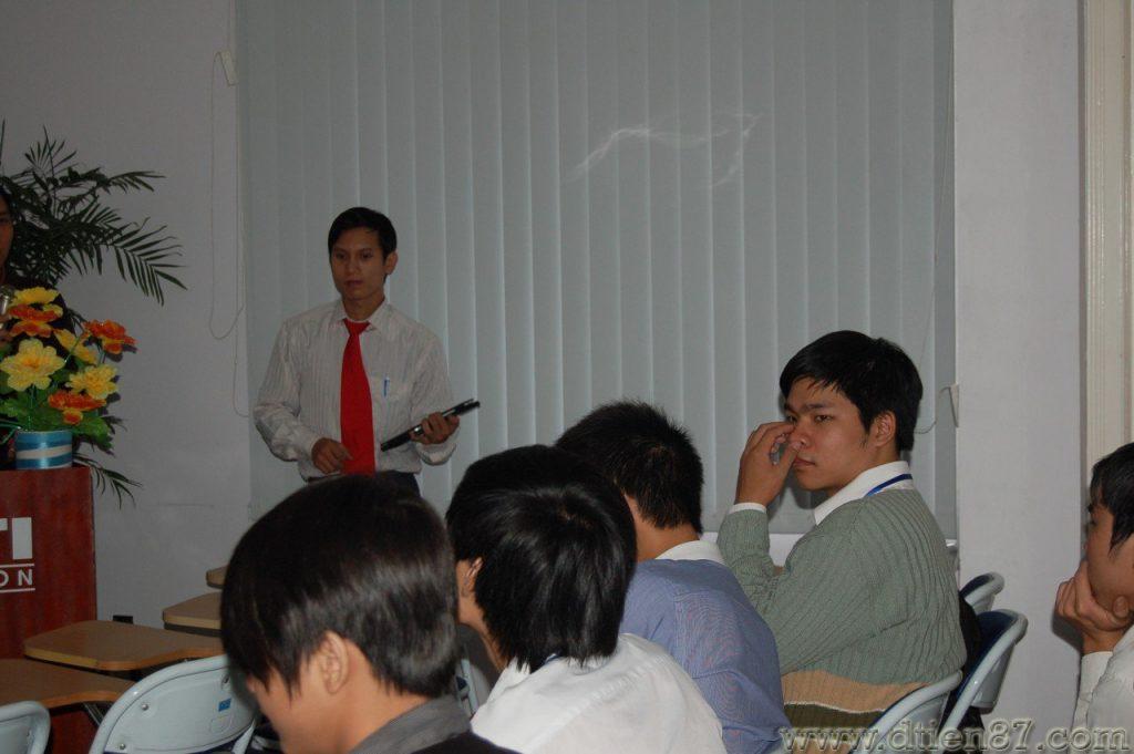 11_12_2010_12