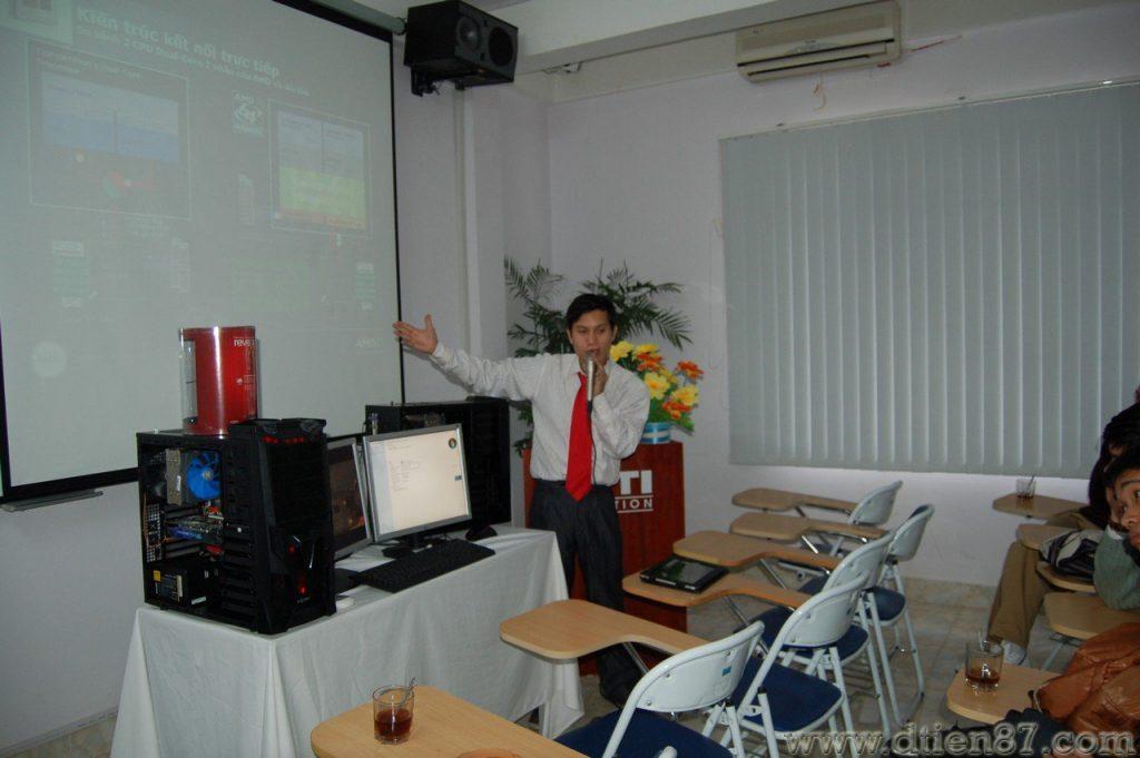 11_12_2010_14