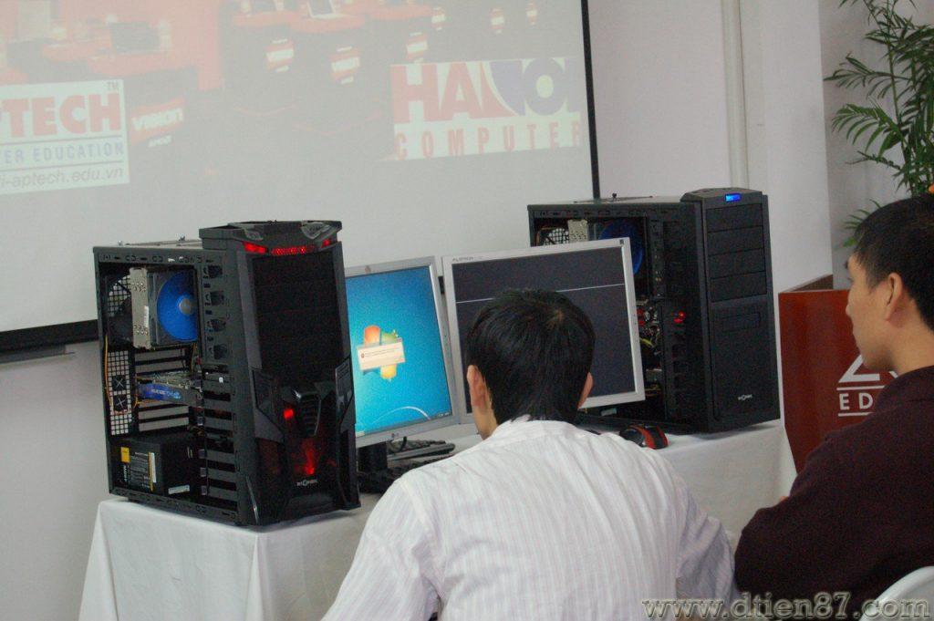 11_12_2010_4