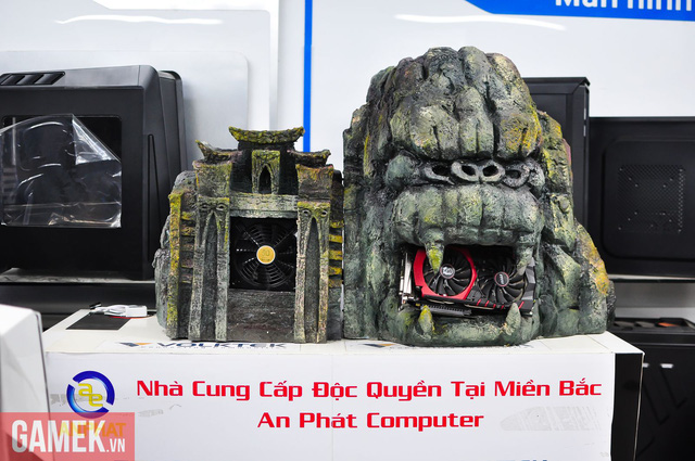 kong_skull_island_anphatpc_scratchbuild_computer_pc_do_case_may_tinh