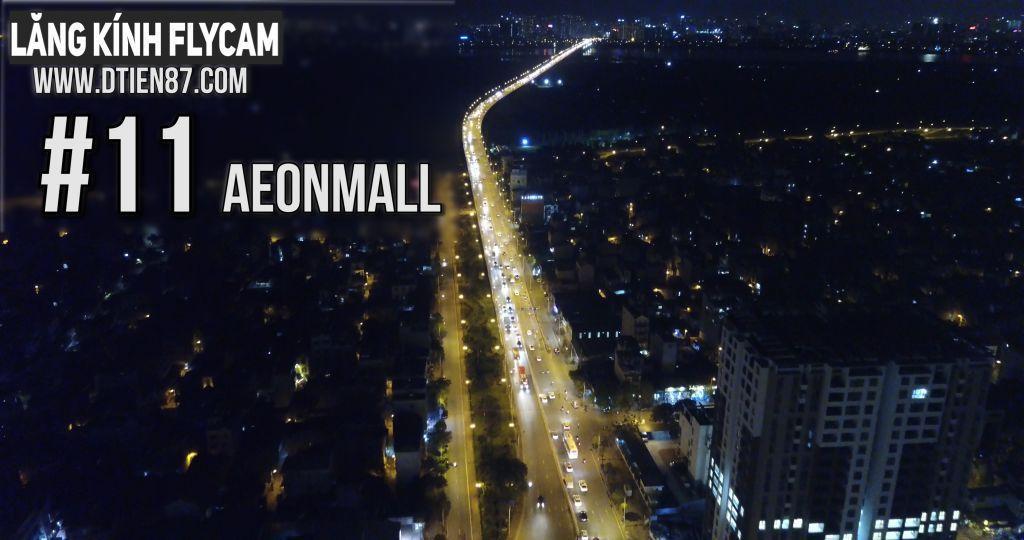 Aeomall