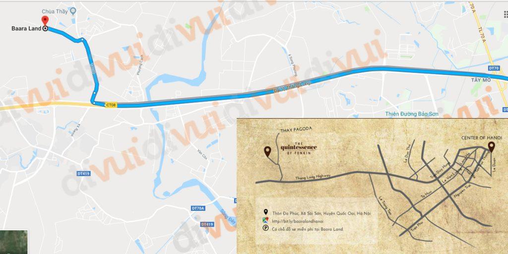 baara-land-map