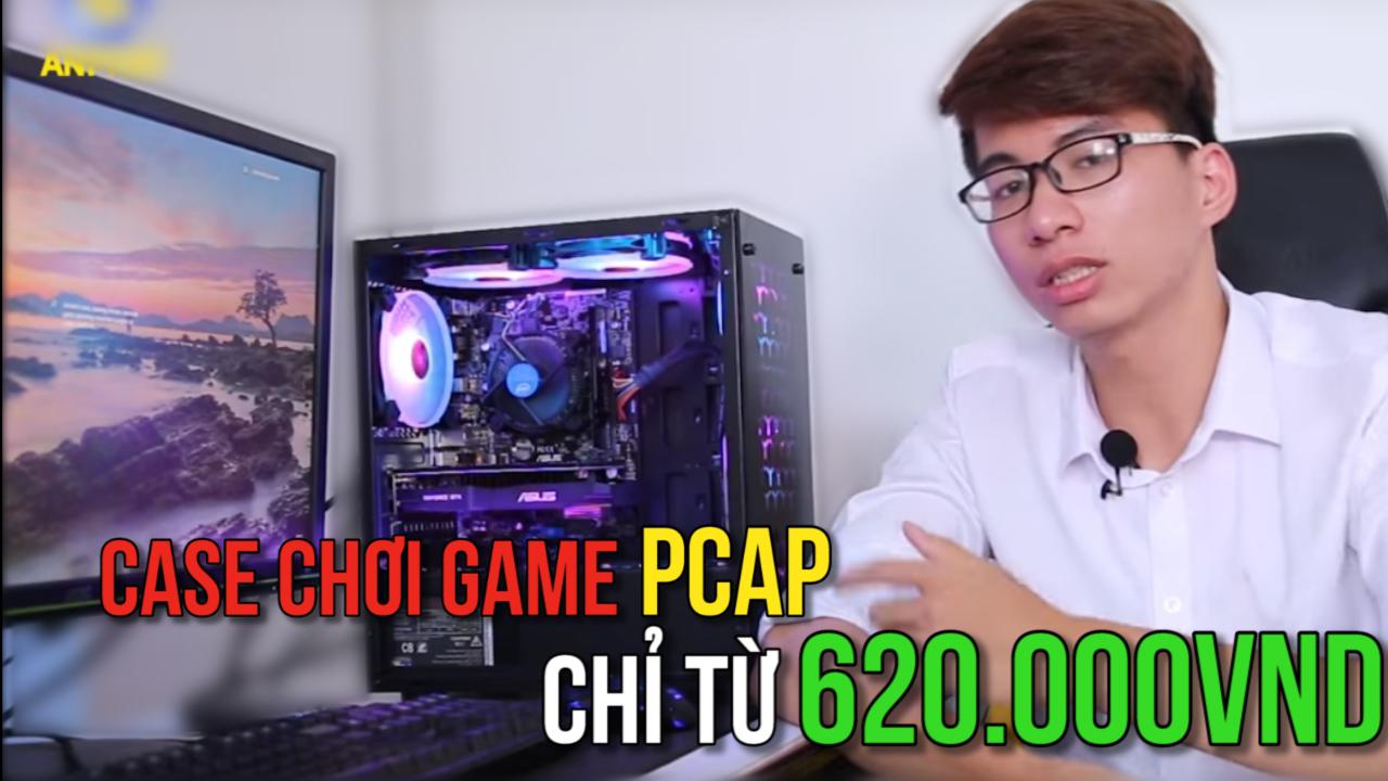 pcap-PCAP-ADVANCE-P4R810504-cau-hinh-fifa-online-4-gia-re