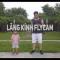 [4K] Gamuda city cùng với gia đình ngày chủ nhật – Gamudaland | Lăng kính Flycam 's dTien87