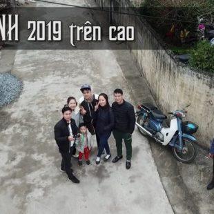 Vũ Vinh , Vũ Thư , Thái Bình và Đền Sóc Lang Linh Từ | dTien87.com