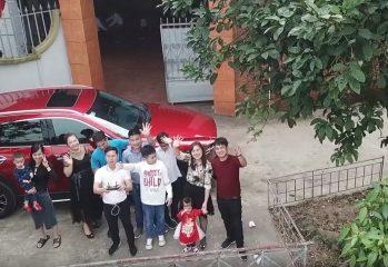 Tien Du Tet nguyen dan Ky Ti