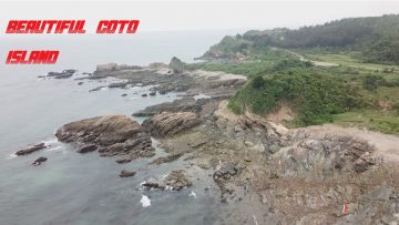 đảo cô tô-coto island-du lịch coto - coto travel- coto photo-coto-video