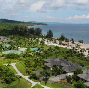 Khám phá Phú Quốc Fusion Resort hơn cả trời ÂU – More than Europe