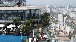Đà nẵng 2021 sala hotel flycam gia đình tôi dtien87